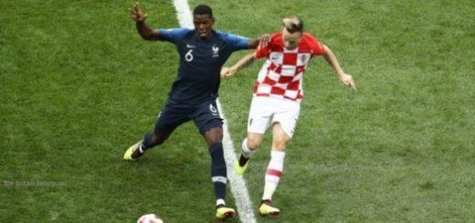 Ставки на чемпионат Франции