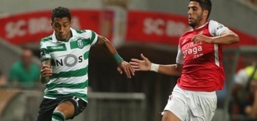 ставки на чемпионат Португалии