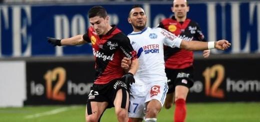 Франция ставки футбол