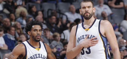 ставки на НБА