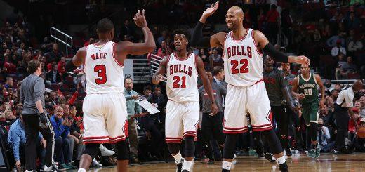 ставки на НБА сегодня