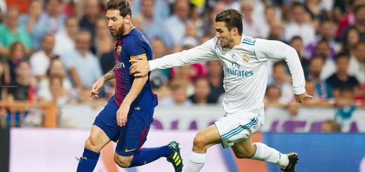 футбол Кубок Испании