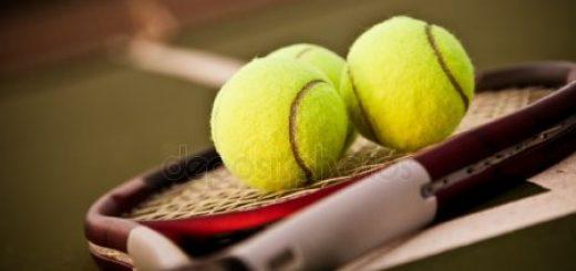 теннис онлайн ставки