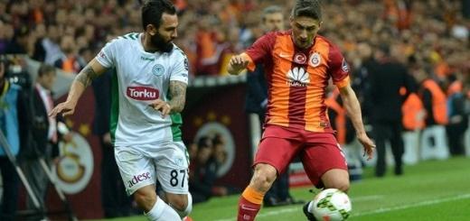 ставки на чемпионат Турции