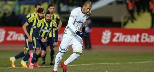 прогноз на чемпионат Турции