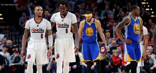 НБА ставки сегодня