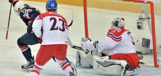 хоккей ставки