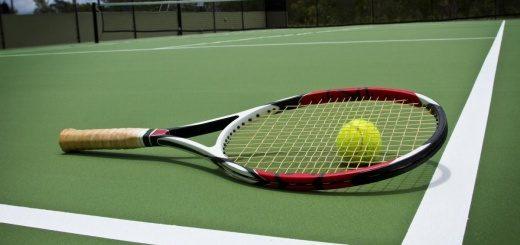 теннис ставки онлайн