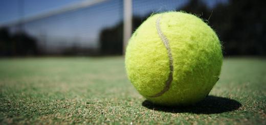 прогноз на теннис