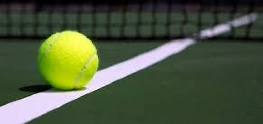 прогноз теннис онлайн