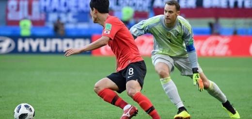 ставки на футбол Россия
