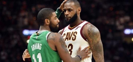 онлайн ставки НБА