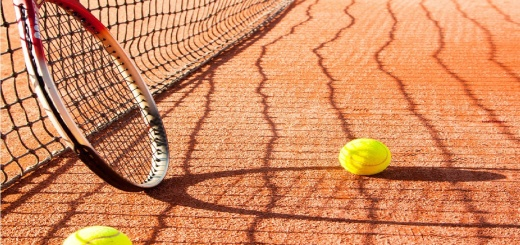 ставки сегодня теннис