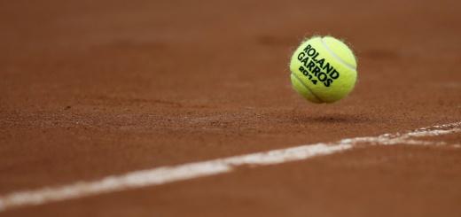 онлайн ставки теннис