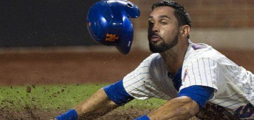 ставки на MLB бейсбол