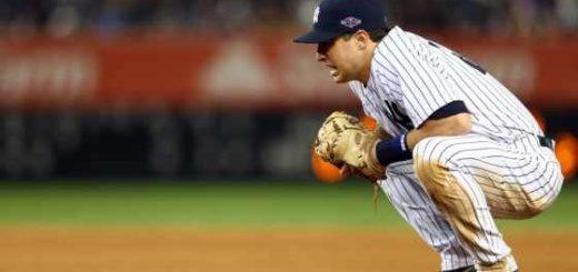 MLB бейсбол ставки