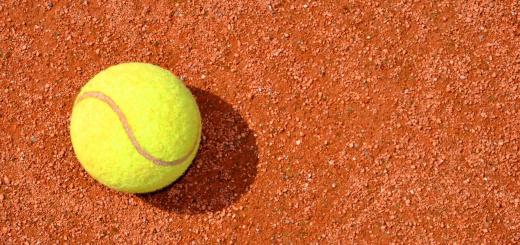 прогнозы на теннис онлайн