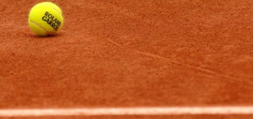ставки на теннис Ролан Гаррос