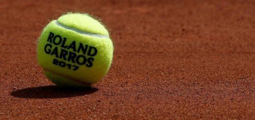 теннис ставки сегодня