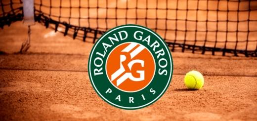 ставки онлайн теннис