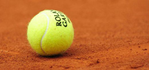 ставки на теннис сегодня