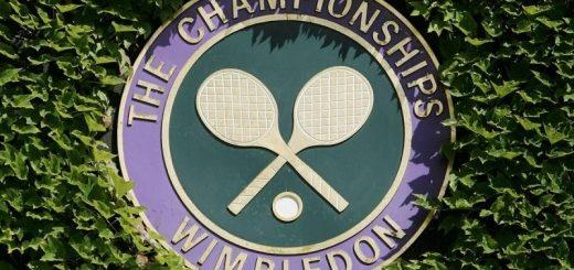 онлайн ставки на теннис