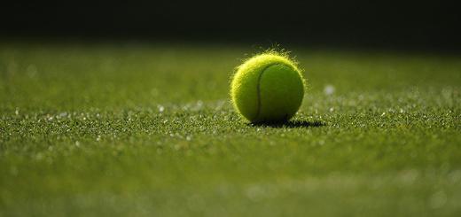 онлайн прогноз на теннис