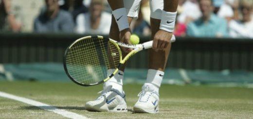 на что делать ставки на теннис