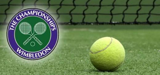 прогнозы на теннис сегодня