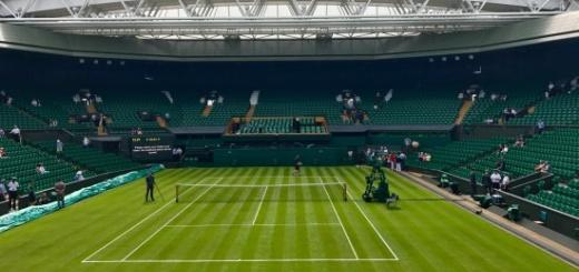 теннис прогнозы на сегодня